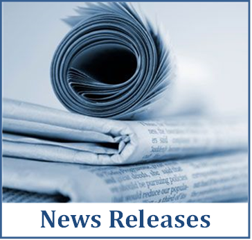 View Hi Ho's  News Releases